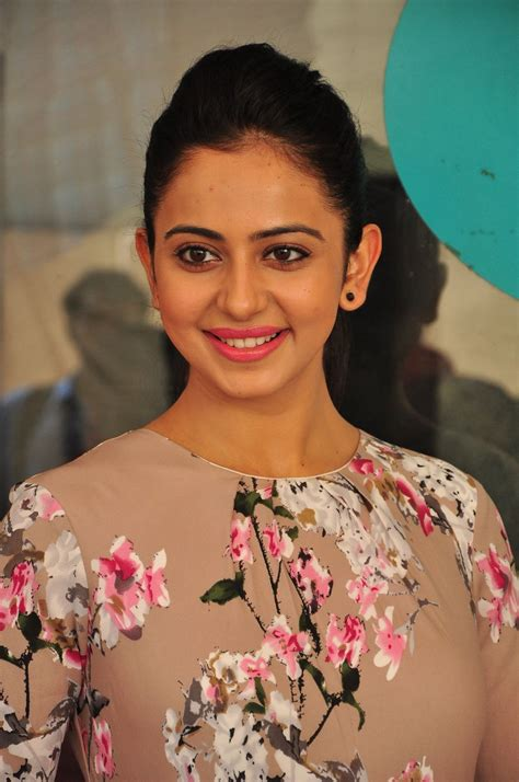 rakul preet singh  photo images funclub
