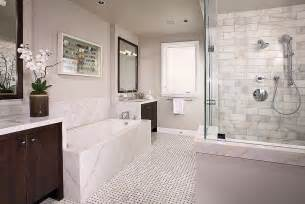 the look for less modern bathrooms zillow porchlight