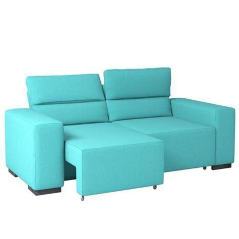 sofá suede amassado é bom sof 225 3 lugares laguna assento retr 225 til e encosto