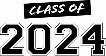 Class 2024 Dormify Future Enter Dorm Spend