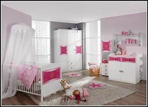 Baby schlafzimmer komplett download page beste wohnideen for Baby schlafzimmer komplett