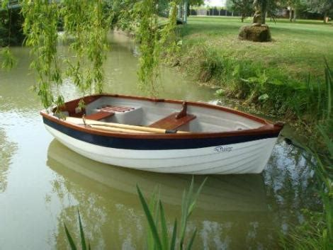 Punt Drift Boat by Dovetail Rowing Boat Small Boats For Sale Rowing