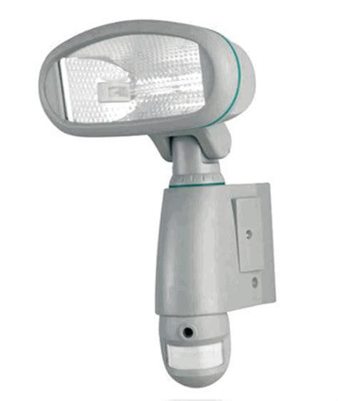 motion flood light with camera outdoor flood light hidden camera w motion activated dvr