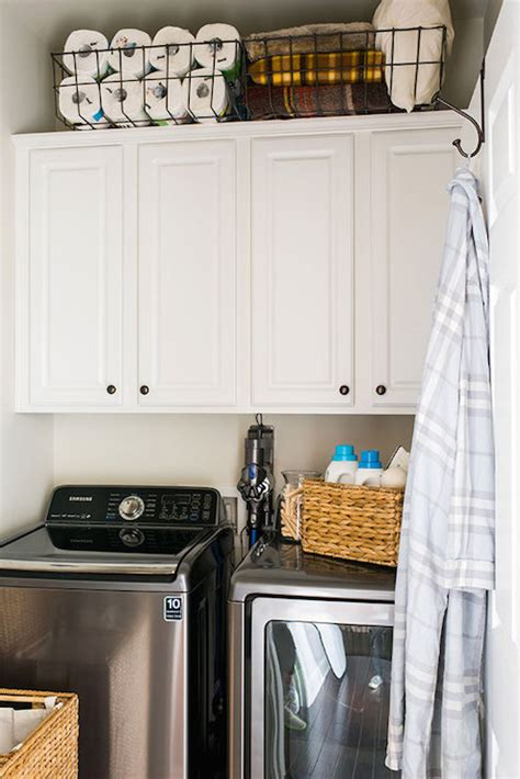 cabinets over washer and dryer side by side washer and dryer design ideas