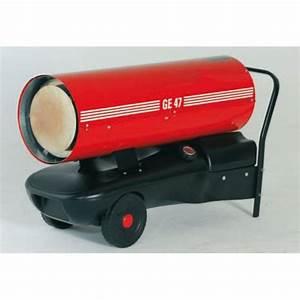 Chauffage Air Pulsé Maison : vente chauffage air puls mobile au fuel 46 kw ~ Melissatoandfro.com Idées de Décoration