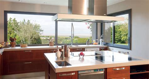 fenetre cuisine achat installation fenêtres 77 solostores