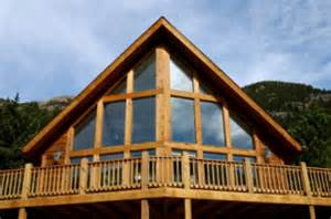 modern a frame house plans home floor plans historical and modern home floor plans design