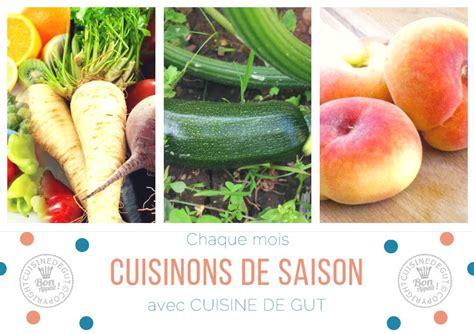 cuisine de saison cuisinons de saison en novembre cuisine de gut