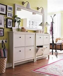 Ikea Flur Ideen : 1000 ideen zu ikea schuhschrank auf pinterest ~ Lizthompson.info Haus und Dekorationen