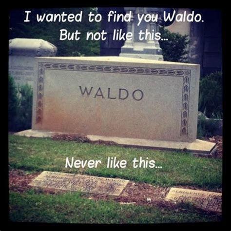 Waldo Meme - 1000 ideas about wheres waldo on pinterest sully and boo weather memes and lol
