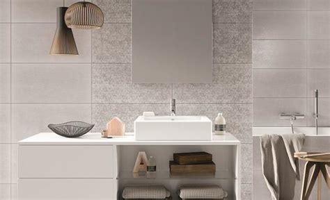 Badezimmer Fliesen Zementoptik by Die Aktuellsten Fliesen Trends F 252 R Ihr Heim Fliesen Kemmler