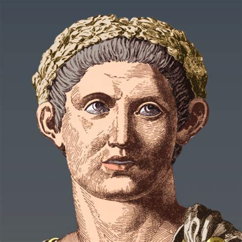 constantine  general religious figure emperor biography