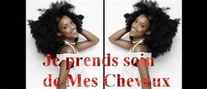 Tissage Pas Cher : achat en ligne tissage cheveux afro au meilleur prix ~ Melissatoandfro.com Idées de Décoration