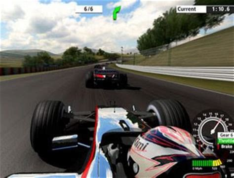 Race4Sim – Page 2 – Downloads for F1 Challenge 99-02 since 2013