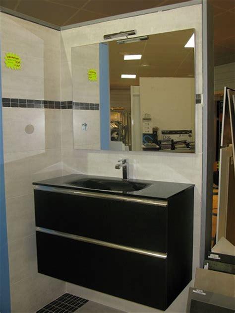prix faience salle de bain maison design goflah