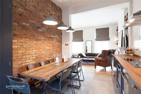 bon coin table de cuisine cuisine le bon coin table de cuisine idees de style