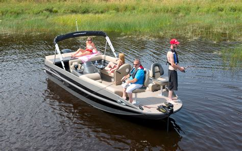 2015 princecraft ventura 222 tests news photos and wallpapers the boat guide