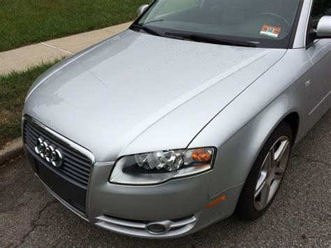 2014 Audi S4 0 To 60