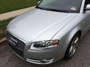 Audi A4 2006 : 2014 audi s4 0 to 60 ~ Medecine-chirurgie-esthetiques.com Avis de Voitures