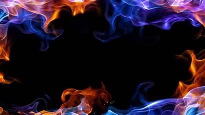 Fire Computer Wallpapers Desktop Flame