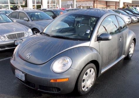 platinum gray 2007 beetle paint cross reference