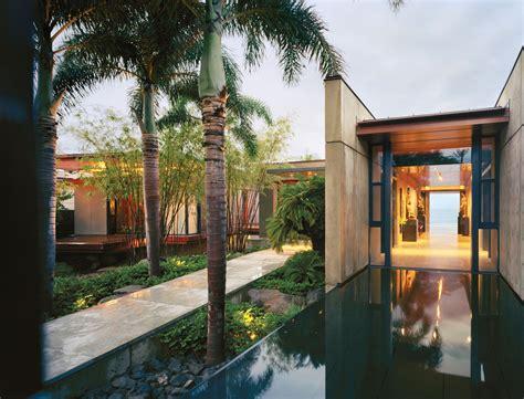 casa de estilo balines en hawai visioninterioristacom