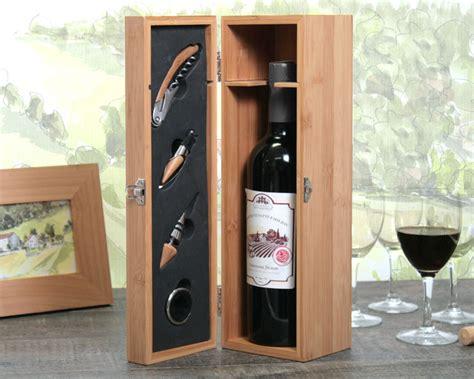 coffret cuisine pas cher coffret vin personnalisé pas cher table de cuisine