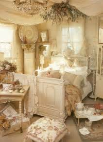 fresh fairytale bedrooms 33 sweet shabby chic bedroom d 233 cor ideas digsdigs