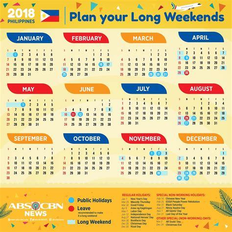 sept   holiday philippines template calendar design