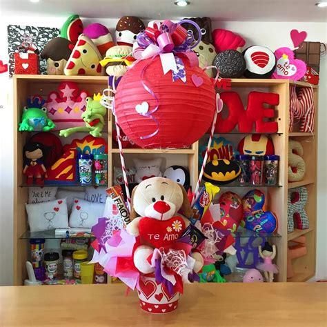 disponible joliandgift decoraciones arreglos de dulces regalo 14 de febrero y cajas de regalo