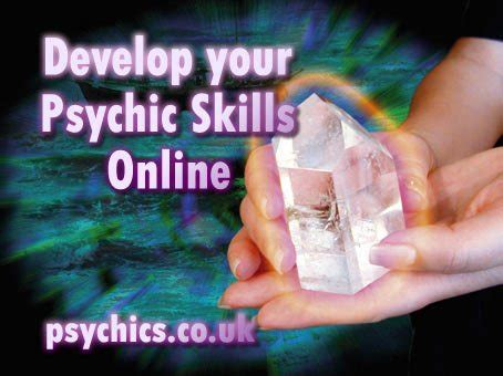 Using Psychometry For Better Psychic Ability. Breast Augmentation San Antonio. Colleges With Radiation Therapy Programs. Cooling Tower Piping Diagram. Craigslist San Diego Cars & Trucks By Owner. Filing Bankruptcy To Stop Foreclosure. How To Get Into Medical Billing. Schooling Online For Free New York Web Design. Security Finance Company Iowa State Insurance