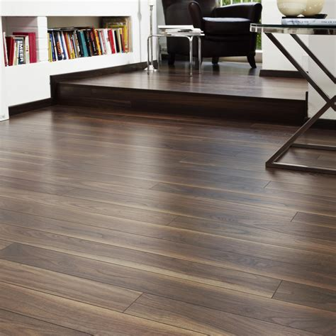 laminate flooring wood  tile effect laminate flooring