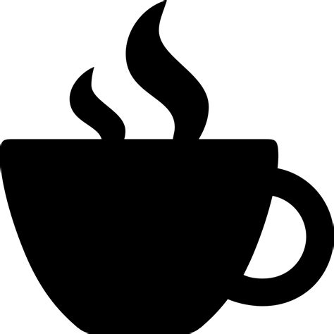 I don't know about you but i need coffee in the morning to get my day started. Coffee Svg Png Icon Free Download (#411443) - OnlineWebFonts.COM