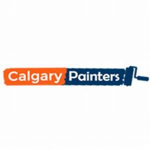 Calgary, Painters