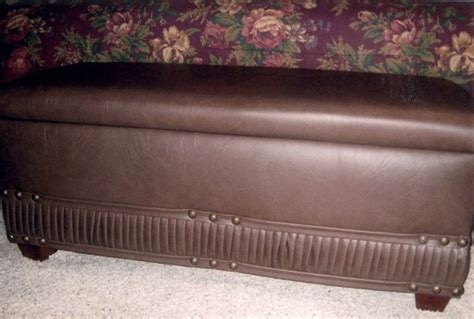 Upholstery Couches by Furniture Upholstery Ideas And Pictures
