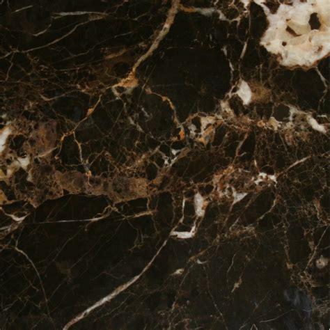 black emperador marble gallery pricing a h nature s stone granite part 2