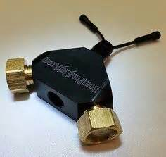 Installing New Boat Drain Plug by 75291 Boat Parts Blue Led 1 Quot Rubber Plug Light 1000 Lumens