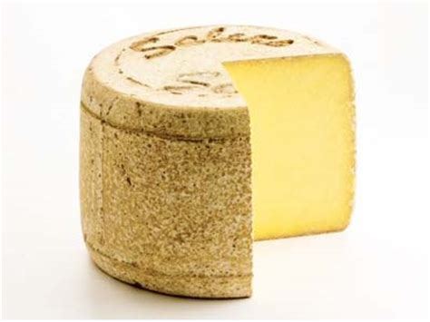 fourme a pate pressee les fromages d auvergne