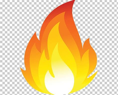 library  flame cartoon png freeuse png files clipart art