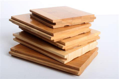 moso bamboo flooring uk bamboo flooring installation bamboo flooring