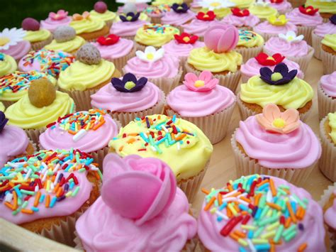 cuisine cupcake 205 cupcake hd wallpapers background images wallpaper abyss