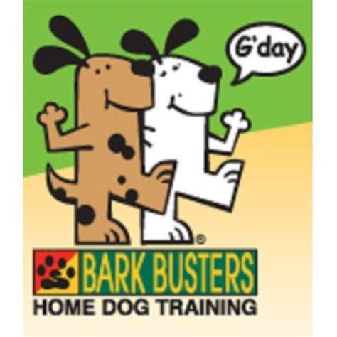 dog trainers  arlington texas freedoglistings page