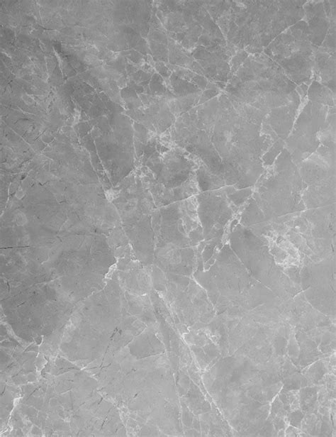 light slate gray marble texture backdrop  photography