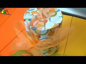 Rundes Geschenk Einpacken : runde geschenke verpacken rundes geschenk einpacken weihnachten weihnachtsgeschenke youtube ~ Eleganceandgraceweddings.com Haus und Dekorationen