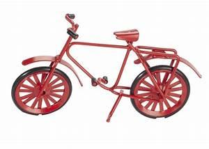 Geldgeschenk Fahrrad Basteln : fahrrad modell bike zweirad geldgeschenk gutschein ~ Lizthompson.info Haus und Dekorationen