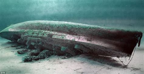 When Did The Edmund Fitzgerald Sank by A Sacrifice Never Forgotten Battleship Wreck Torpedoed By