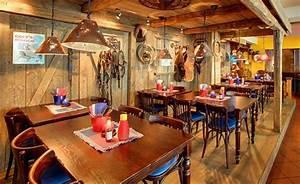 American Diner Einrichtung : stars and stripes chur restaurant bewertungen telefonnummer fotos tripadvisor ~ Sanjose-hotels-ca.com Haus und Dekorationen