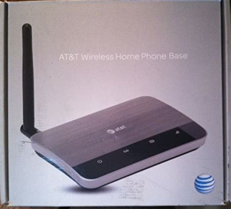 Awardpedia  At&t Wireless Home Phone Gophone (at&t