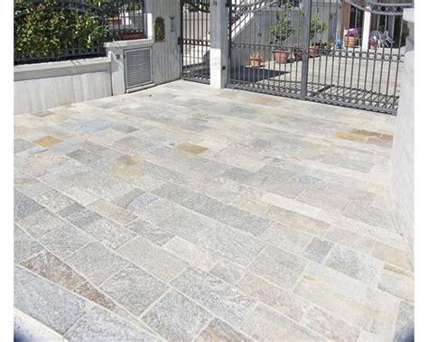 Terrassenplatten Erfahrungen by Gneis Terrassenplatte Luserna Colori 60x30x2 4cm