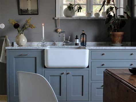 contemporary butler kitchen sink shaws  darwen